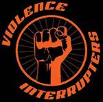 Violence Interrupters